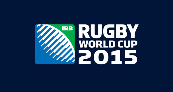 Rugby-World-Cup_0_0