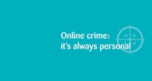 Get-Safe-Online-Week
